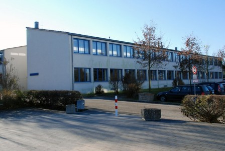 800px-Realschule1