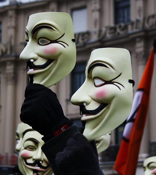 534px-008_Protest_in_Munich_gegen_Acta